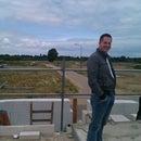 Richard Van Meegen