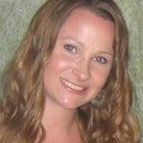 Susan Vander May