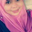 Wan Khairunnisa Anith