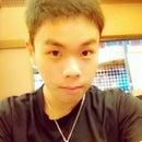 Johnson Leong