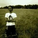 Danzetsu Daichi A.K.A Daniel Jones
