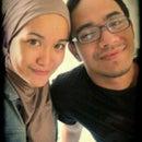 Tb. Arief W.