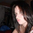 Emily Brand