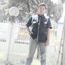 Nabil Mu'min