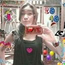 Amizzy Shakira Kirana Aldilla