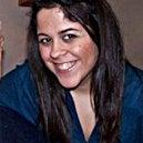 Angela Mayhew