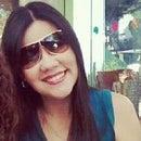 Eunice Vaz