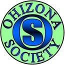 Ohizona Society