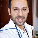 tarzana dentist
