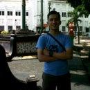 Andung Jayanto