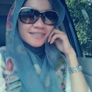 Dini Ressang