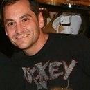 Alex Manresa
