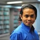 Khairulnizam Shamshuddin