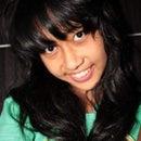 Gadis Dantika