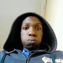 Peter Mboya