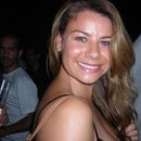 Stacey Wisnom