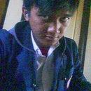 Rian Hidayat Official