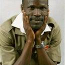 Henry Chitsenga