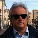 Domenico Casale