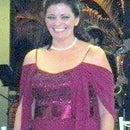 Lucia Gouveia