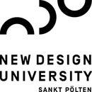 New Design University St. Pölten
