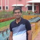 Keerthan Shetty