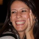 Rosy Oliveira
