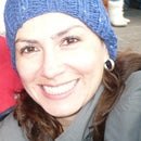 Ingrid Vega