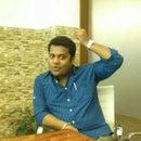 Dhanish Valoth