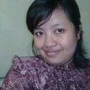 Lenih 刘莲妮