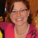 Beth M.
