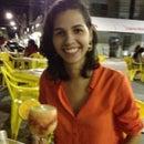 Daniella Cardoso