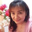 Angelia Tsc