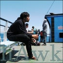 Bzkara Hawk
