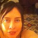 Renee Orona