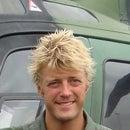 Søren Bache