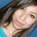 Adrianne Flores