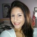 Kristin Acevedo