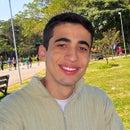 Tiago Fulgencio