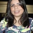 Fernanda Carvalho