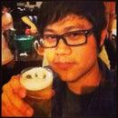 Shinoda Mike