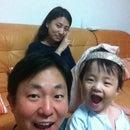 Jae-Ryong Ha