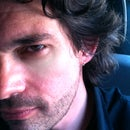 Brad Murano