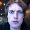 Jan Radl