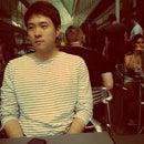 Jae Park