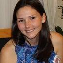 Veronica Dudgeon