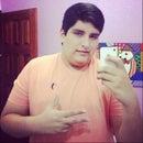 Renan Nunes