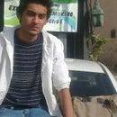Saad Chhotani