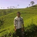 Rudi Suweno