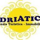Adriatica Bibione